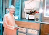 Tiến sĩ Nguyễn Nhã Hơn 40 năm tâm huyết với Hoàng Sa, Trường Sa