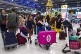 Du lịch châu Á đối mặt nguy cơ tổn thất nghiêm trọng do dịch bệnh