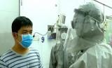 Long An chưa có người dân địa phương bị lây nhiễm dịch viêm phổi do virus corona mới gây ra