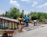 Tân Đông: Khéo huy động các nguồn lực xây dựng nông thôn mới