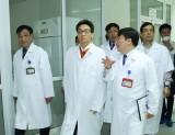 Thành lập Ban Chỉ đạo Quốc gia phòng, chống dịch bệnh nCoV