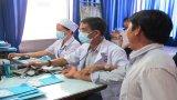 Ban Thường vụ Tỉnh ủy Long An ra chỉ thị về phòng, chống dịch bệnh do virus Corona