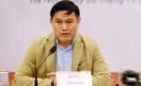 Trận Siêu cúp giữa Hà Nội FC - TPHCM nguy cơ bị hoãn vì virus corona