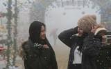 Thời tiết ngày 01/02: Bắc Bộ có mưa phùn và rét buốt