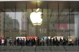 Apple có thể là công ty chịu nhiều thiệt hại nhất từ virus corona