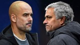 Tottenham - Man City: Jose Mourinho đấu trí Pep Guardiola