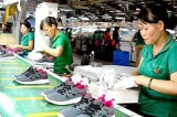 Ngành da giày đặt mục tiêu đạt kim ngạch xuất khẩu 24 tỉ USD