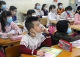 Bộ GD-ĐT hướng dẫn học sinh tự bảo vệ, phòng tránh virus corona