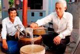 Cần Đước: Chống hạn, mặn, bảo đảm sản xuất, đủ nước sinh hoạt cho người dân