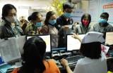 Người dân cần chủ động phòng, chống dịch bệnh do virus Corona