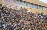 Việt Nam tạm hoãn các giải đấu thể thao trong tháng 2 vì corona