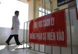 Dịch nCoV: Việt Nam sẵn sàng cho những tình huống xấu nhất