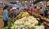 Tháng 01/2020 Cục Quản lý thị trường tỉnh Long An phát hiện, xử lý 60 vụ vi phạm