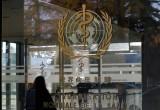 WHO tổ chức diễn đàn khoa học về biện pháp đối phó dịch bệnh nCoV