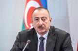 Cử tri Azerbaijan đi bỏ phiếu bầu cử Quốc hội trước thời hạn