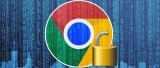 Chrome chặn tải xuống dữ liệu không an toàn