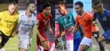 Công Phượng lọt top 6 cầu thủ đáng xem nhất AFC Cup 2020