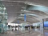 Chính phủ Hàn Quốc khuyến cáo người dân hạn chế đi du lịch