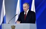 Các tổng thống Nga có thể được trao tư cách thượng nghị sỹ trọn đời