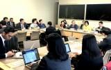 Việt Nam chủ trì Ủy ban điều phối ASEAN về công tác của WTO