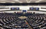 Nghị sỹ EP: Việt Nam là đối tác đáng tin cậy và cởi mở