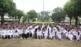 Long An: Sở Giáo dục và Đào tạo đề nghị UBND tỉnh cho học sinh trở lại trường vào 17/02