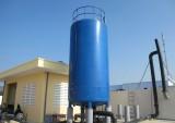 Gần 8.000 hộ dân ở Cần Giuộc bị thiếu nước sinh hoạt