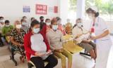 Chủ động phòng, chống dịch cúm A(H5N1), không để dịch chồng dịch