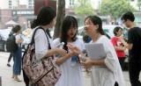 Nhiều điểm mới trong quy chế tuyển sinh cao đẳng, đại học năm 2020