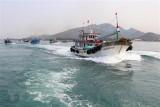 Ngành thủy sản xây dựng nhiều kịch bản ứng phó COVID-19