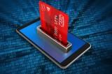 Ngành bán lẻ trở thành mục tiêu tấn công mới của tin tặc