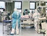Hơn 8.000 bệnh nhân COVID-19 được xuất viện tại Trung Quốc đại lục