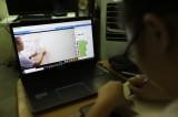 Bộ GD-ĐT: Các trường đã học trực tuyến vẫn phải học bù