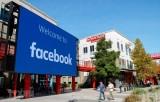 Facebook hủy hội nghị tiếp thị toàn cầu do dịch COVID-19
