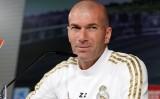 Real Madrid - Celta Vigo: Những vị khách đáng thương?
