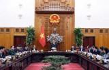 Thủ tướng: Không kỳ thị trong phòng chống dịch COVID-19