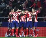 Vòng 1/8 Champions League: Thách thức cho ĐKVĐ Liverpool