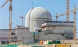 UAE cấp phép vận hành nhà máy điện hạt nhân đầu tiên của thế giới Arab