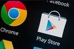 Google xóa ứng dụng gián điệp ToTok khỏi Google Play
