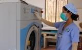 Tăng cường kiểm soát nhiễm khuẩn tại các bệnh viện
