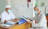 Bộ Y tế khuyến cáo người dân không nên tích trữ đồ dùng, lương thực
