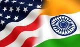 Mỹ-Ấn Độ có thể không kịp đạt được thỏa thuận thương mại hạn chế