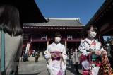 Nhật Bản cân nhắc dùng thuốc cúm Avigan để điều trị COVID-19