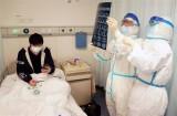 Trung Quốc: Virus gây ra dịch COVID-19 có thể ủ bệnh 27 ngày