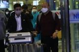 HLV Park Hang-seo sẽ không phải cách ly khi trở lại Việt Nam