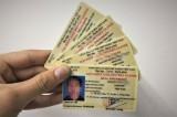 Xử lý nghiêm hành vi gian dối trong khai báo về giấy phép lái xe