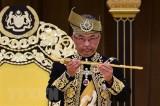 Quốc vương Malaysia gặp riêng các nghị sỹ tham vấn chọn thủ tướng mới