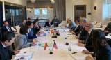 Mỹ và Việt Nam hợp tác ứng phó với dịch Covid-19