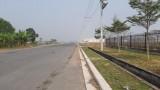 Long An: Các khu-cụm công nghiệp hoàn thành xây dựng hố gas ngoài hàng rào