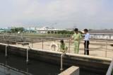 Nâng cao công tác quản lý lĩnh vực môi trường tại các khu, cụm công nghiệp